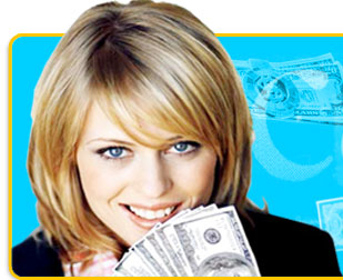 Cash Advance USA, Fast cash online